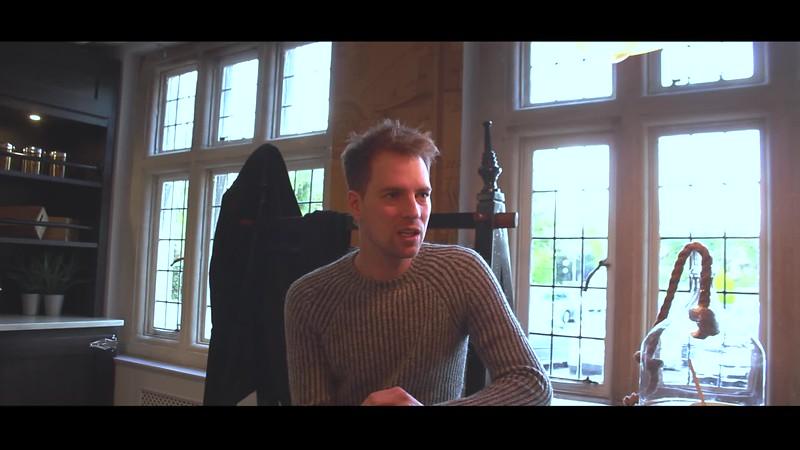Ben Interview - Teil 2 mit Lars V2.mp4