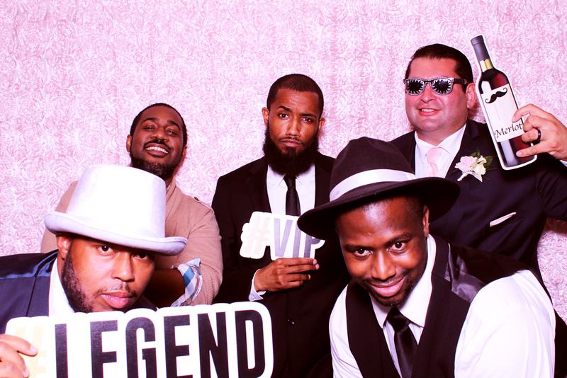 Huntington Beach Wedding (181 of 355).jpg