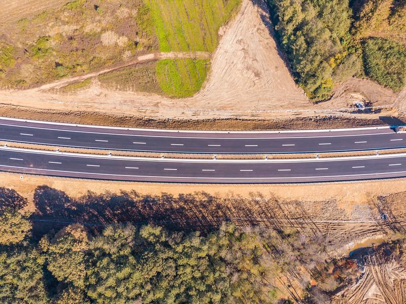 Integral Highway II (1).jpg