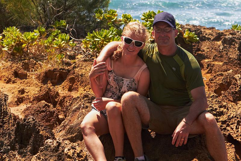 Hawaii917.jpg