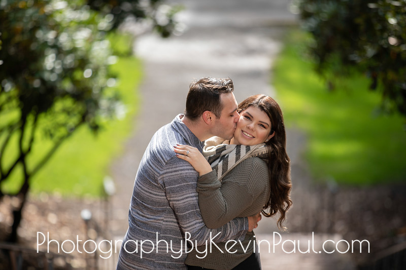 Keely and Michael Engagement Session-72r.jpg