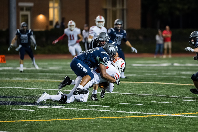 CWRU vs GC FB 9-21-19 (13 of 13).jpg