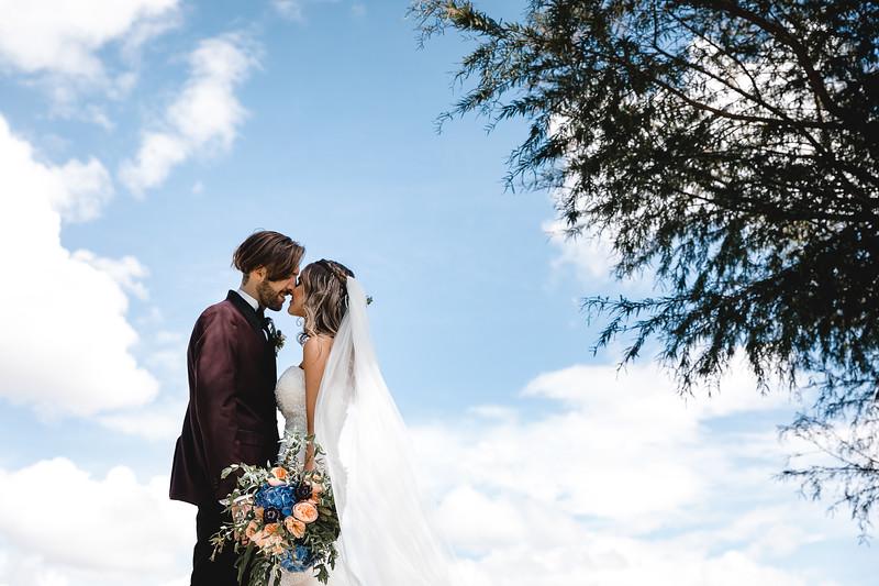 F&L (boda Norte 76 Juriquilla, Querétaro)-190.jpg