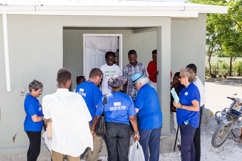 Haiti_2016_WEDS-462.jpg