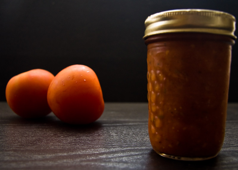roasted-tomato-sauce_4159480548_o.jpg