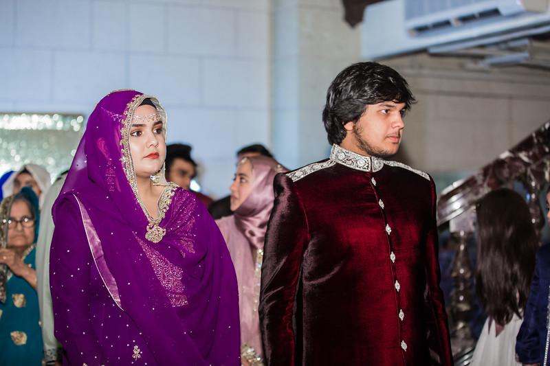 Wedding-1175.jpg