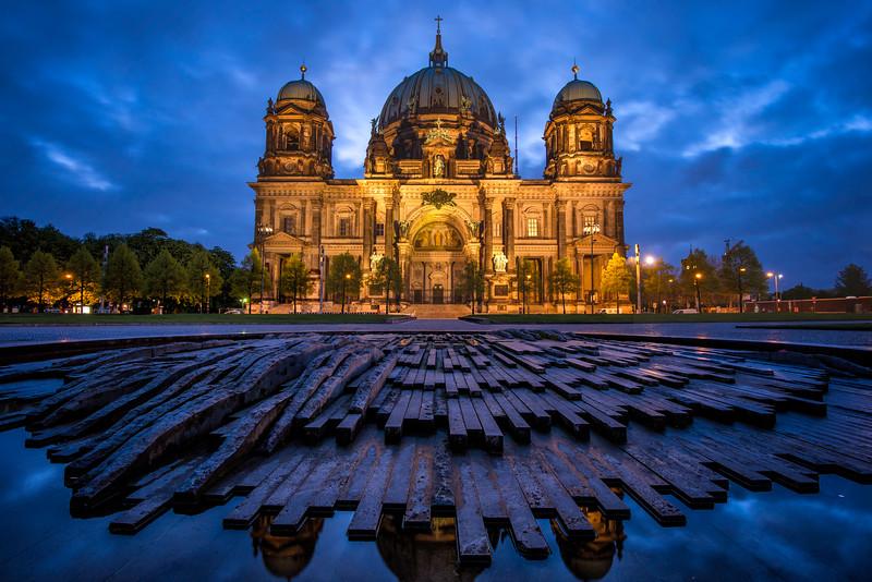 Berlindom-2.jpg
