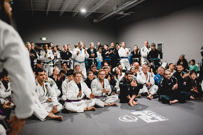 True Believer Gym Pittsburgh PA Brazilian Jiu Jitsu256.jpg