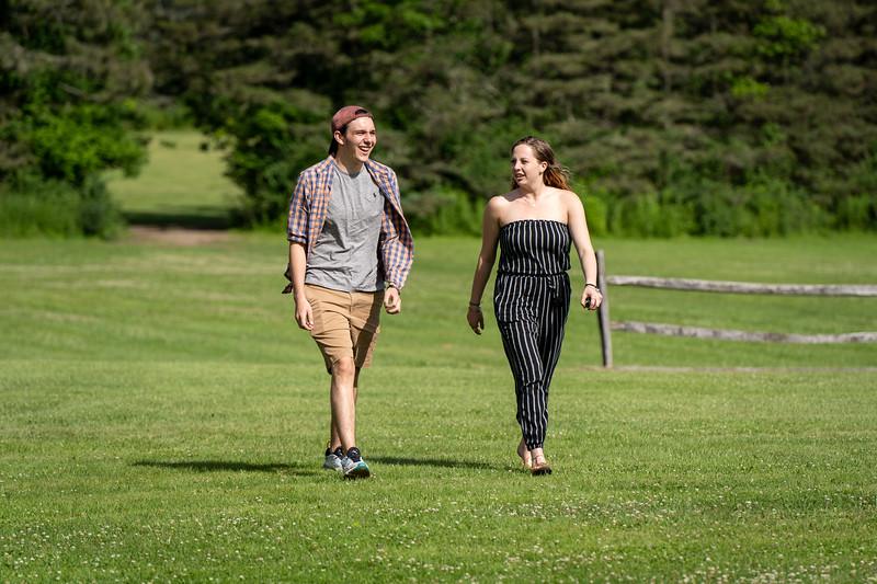 Maggie&James-474.jpg