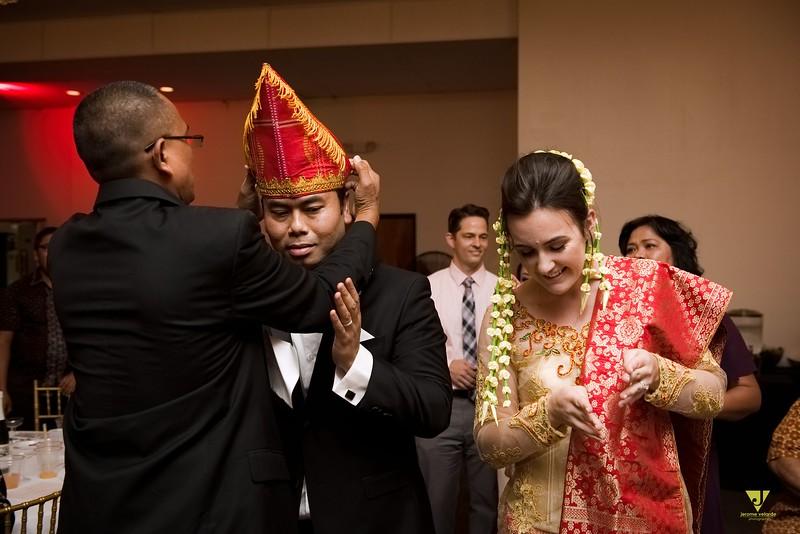 Wedding of Elaine and Jon -457.jpg