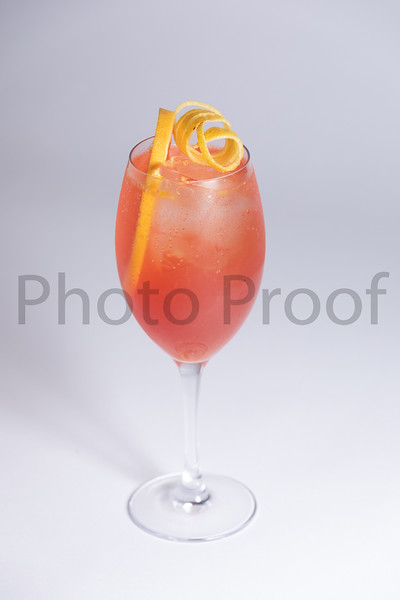 BIRDSONG Schweppes Cocktails 018.jpg