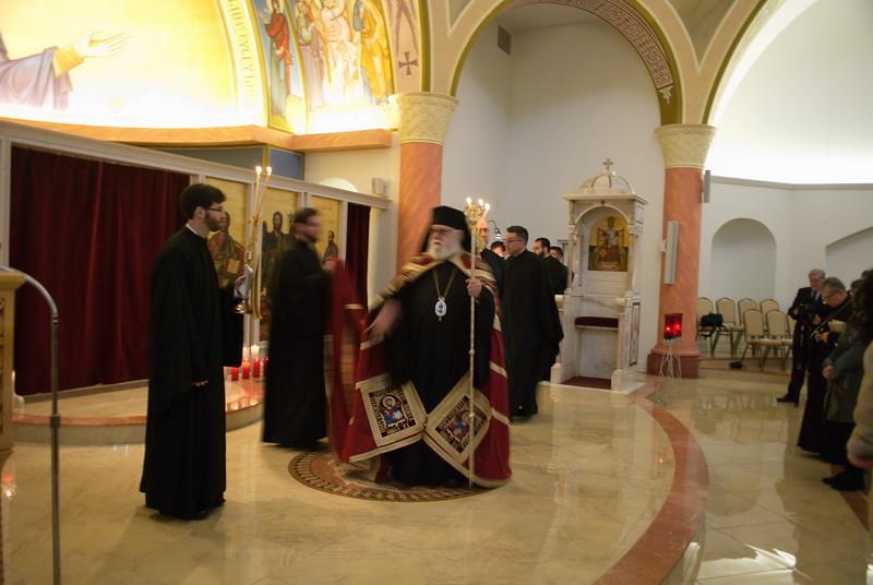2019-02-18-Deacon-George-Athanasiou-Ordination_0008.jpg