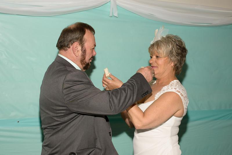 Wedding Day 286.jpg