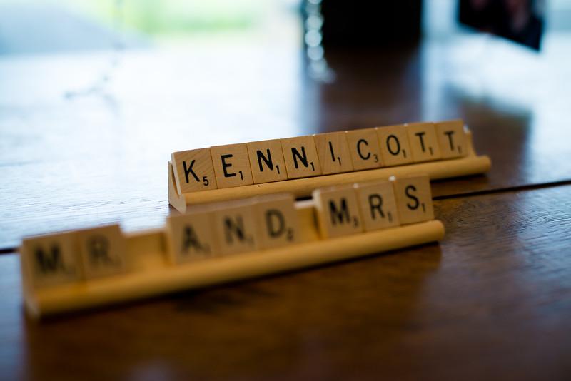 Kennicott-3.jpg