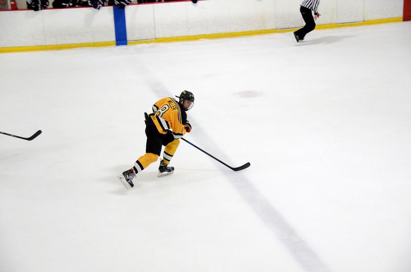 140830 Jr. Bruins vs. Rifles. Rifles-057.JPG