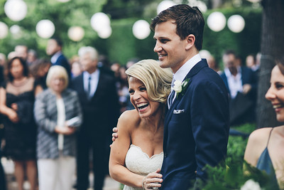 Keltim Wedding