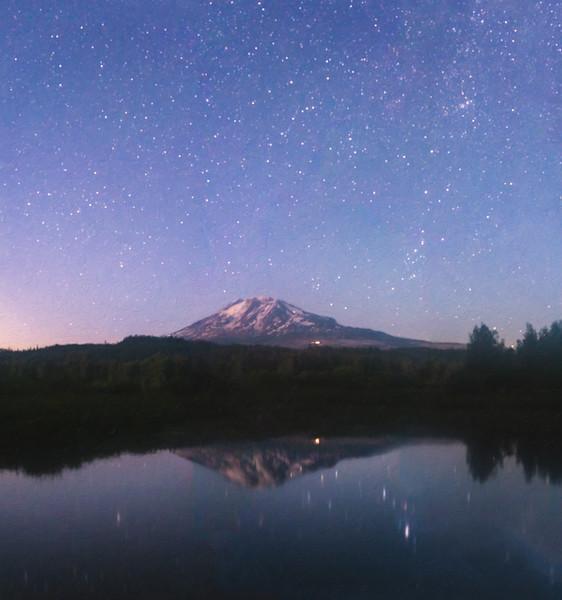 Trout Lake stars.jpg