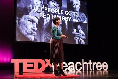 TedX Peachtree