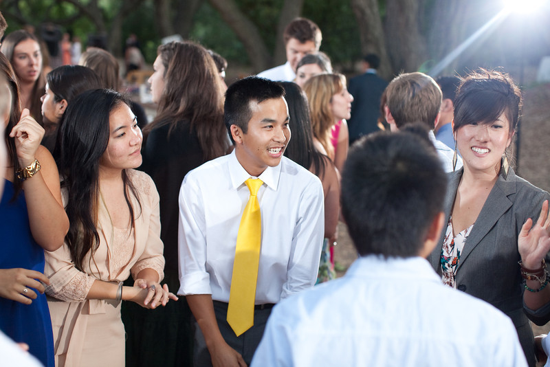 Lauren & Tyler Wedding-0793.jpg