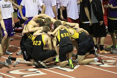 2011-02-05 OSU Buckeye HS Qualifier #2
