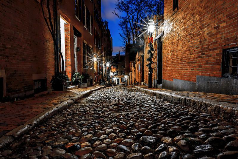 j Acorn street Boston 1.jpg