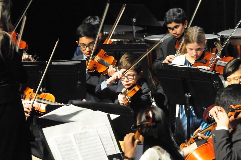 2018_11_14_OrchestraConcert012.JPG