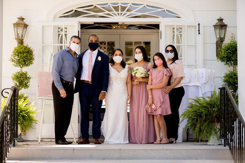 STwedding-192.jpg