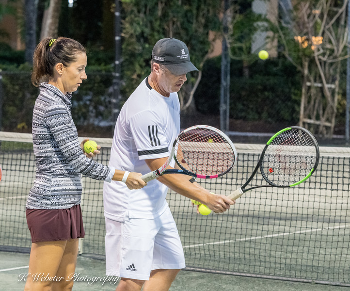 2018 KID Tennis Fundraiser-104.jpg