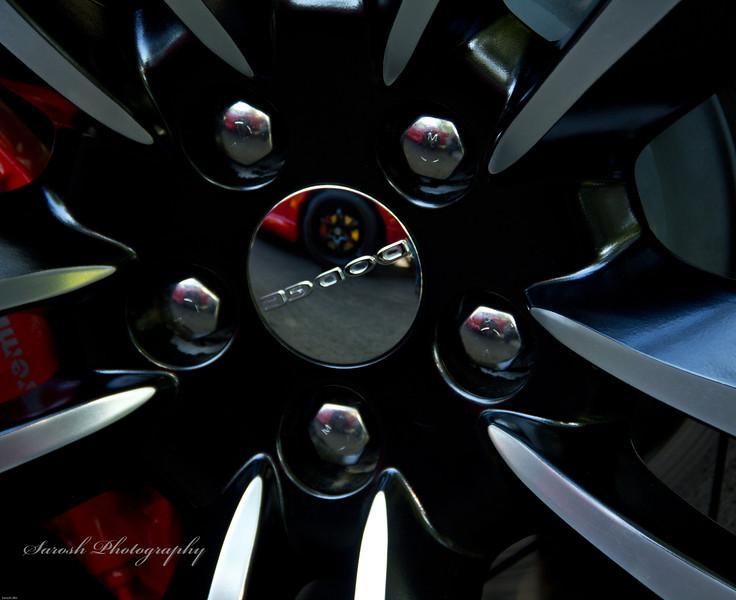 CarsSP-009.jpg