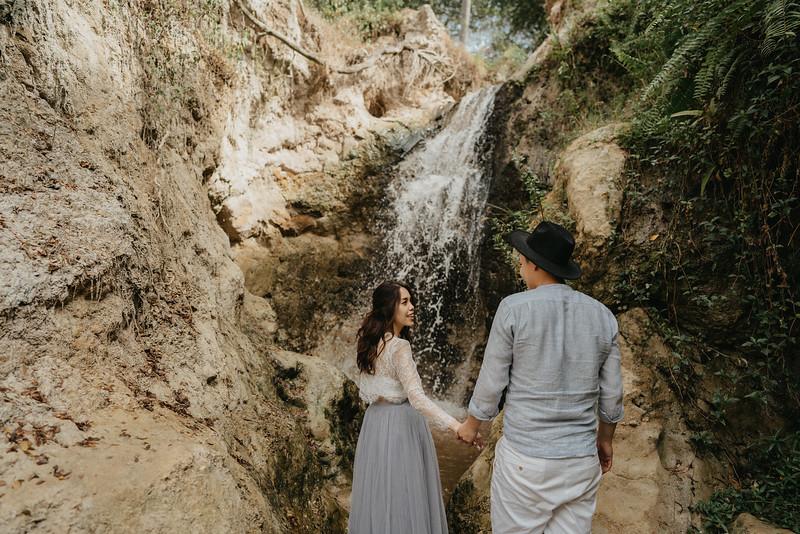 Carmen & Chester Pre Wedding Dalat Mui Ne-30870.jpg