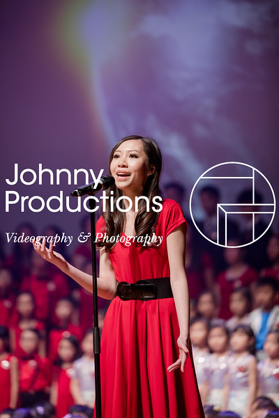 0106_day 1_finale_red show 2019_johnnyproductions.jpg
