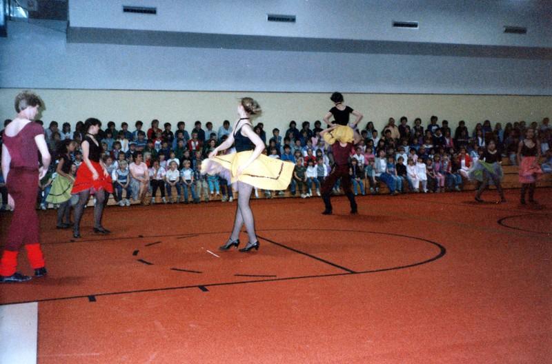 Dance_0557_a.jpg