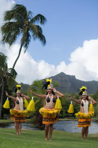 Smiths-Luau-Kauai-30.jpg