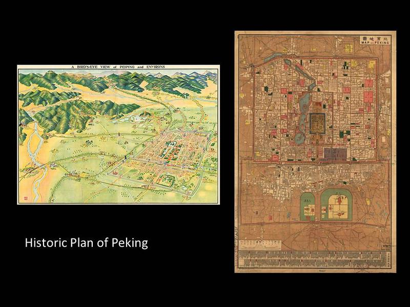 a3 BEI 1 Plans of Peking k.jpg