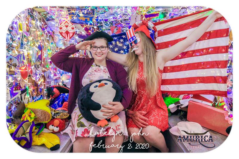 Katelyn + John Wedding 02-02-20-5168.jpg