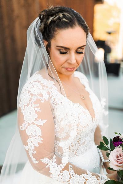 Alexandria Vail Photography Wedding Taera + Kevin 402.jpg