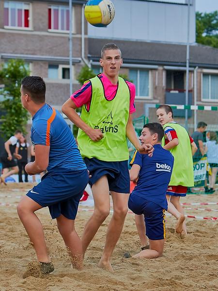 20160610 BHT 2016 Bedrijventeams & Beachvoetbal img 177.jpg