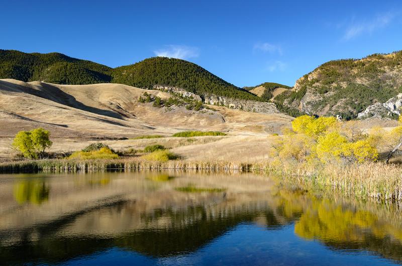 Wyoming_20171016_095902-3-Edit.jpg