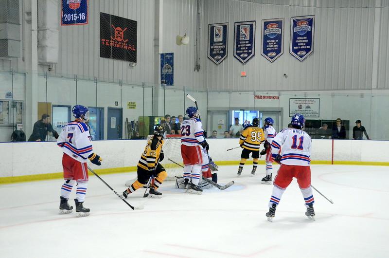 171007 Junior Bruins Hockey-254.JPG