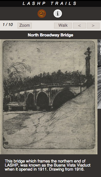NORTH BROADWAY BRIDGE 01.png