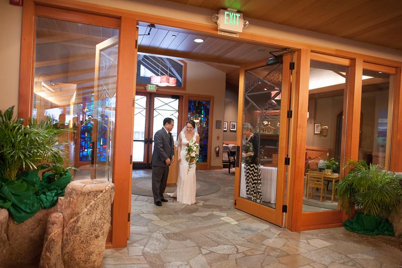 2-Wedding Ceremony-34.jpg