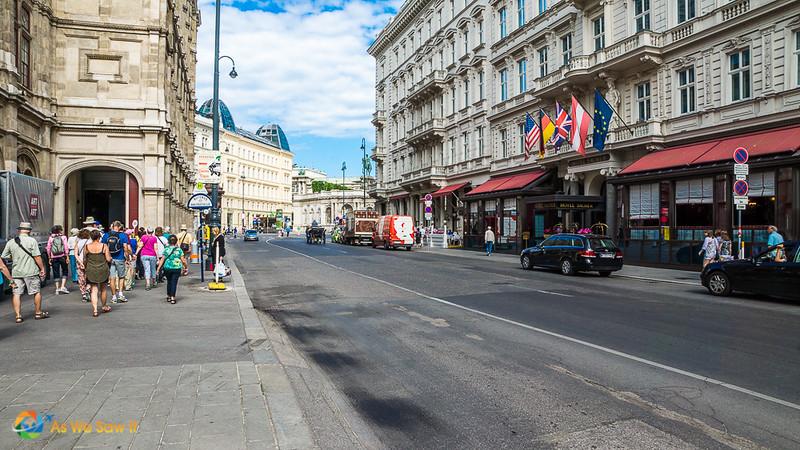 Vienna-08209.jpg