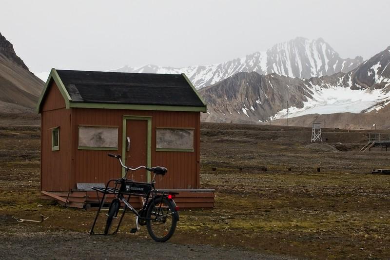 ny alesund spitsbergen norway copy8.jpg