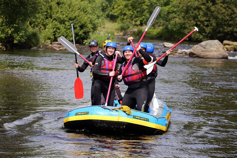 Rafting-0190.jpg