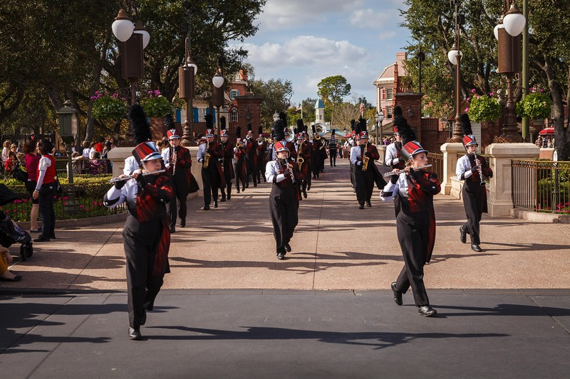 LHMB Disney 2020-32.jpg