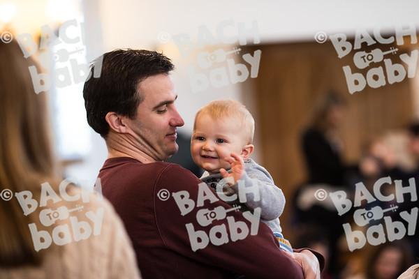 Bach to Baby 2018_HelenCooper_Islington Highbury-2018-02-17-22.jpg