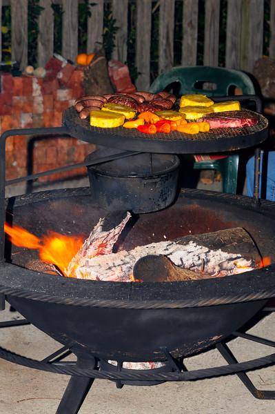 Browntown Firepots_02262012_5.jpg