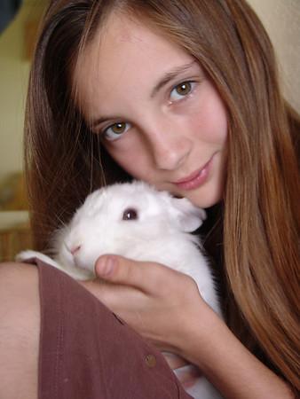 bunny gallery