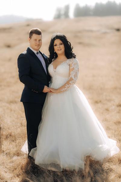 After wedding-55.jpg