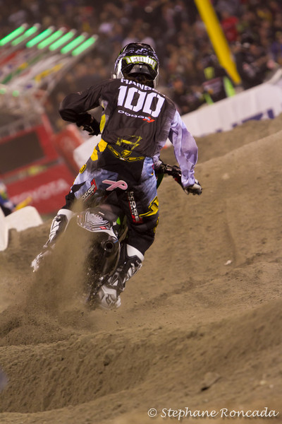 Anaheim2-450HeatRaces-51.jpg